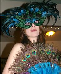 mardigras-peacock
