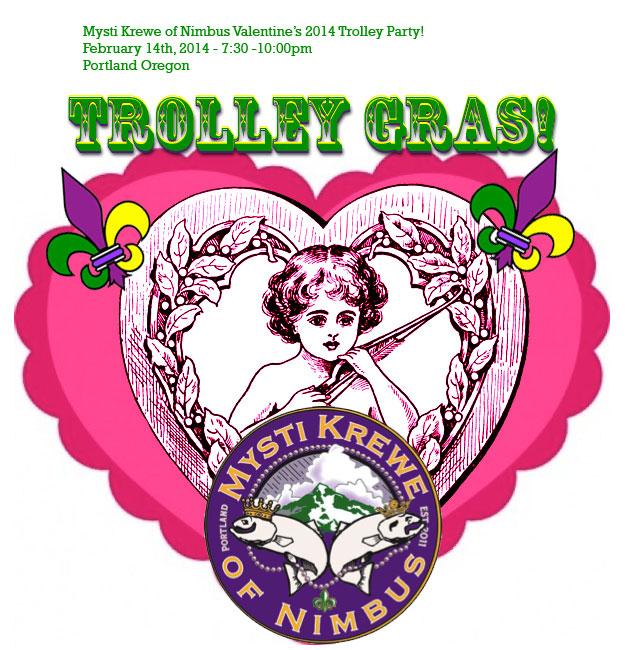 trolley-gras