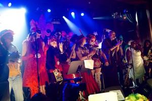 2016 Press Kit – Mardi Gras Ball in Portland, OR