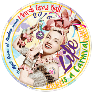 2016-Mardi-Gras-Ball-Carnival-Logo-300
