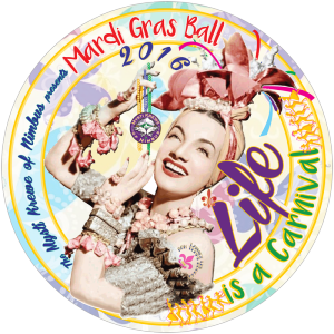 2016-Mardi-Gras-Ball-Carnival-Logo-800