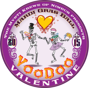 VOODOO-OUTLINE-web-500
