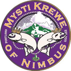 web-Mysti-Krewe-Logo